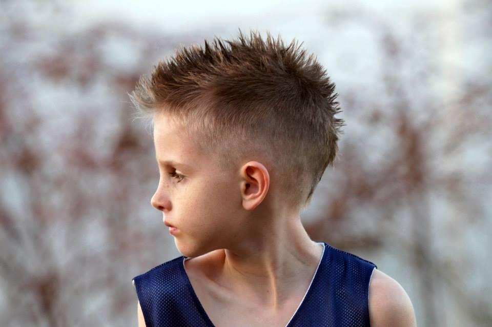 Utah Moms Hair Tutorials Catch International Attention Ksl