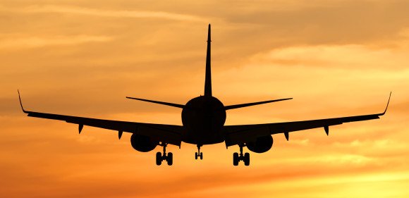 Gephardt: When you should book your flight for the best deal