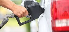 Utah won't see a spike in gas prices after major US fuel pipeline shutdown, AAA Utah says