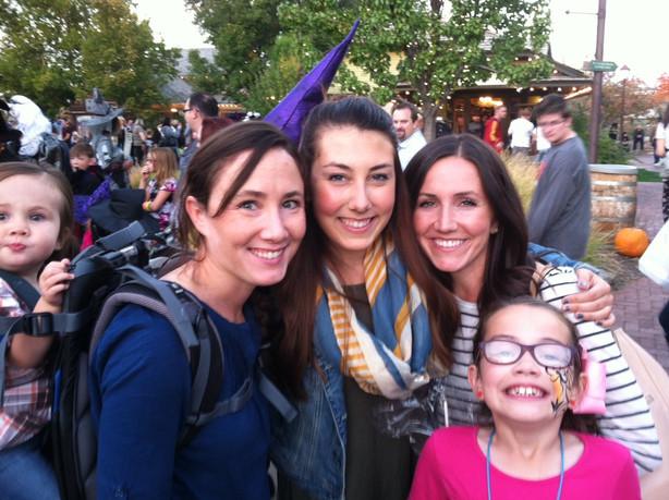 3 Utah sisters qualify, prepare to run in 2015 Boston ...