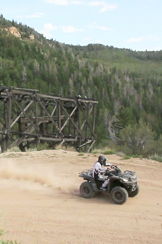 explore your own backyard carbon county ksl com