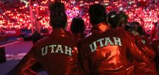 'World class' Maile O'Keefe signs NLI with Utah gymanstics