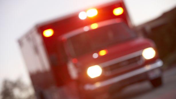 Mountain biker dies after falling on bike in Salt Lake City