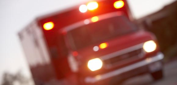 Utah woman dies after ATV crash in Idaho