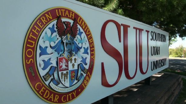 SUU and USU Extension awarded $1 million grants to help fight the opioid crisis