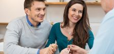 4 questions and tips for first time home buyers