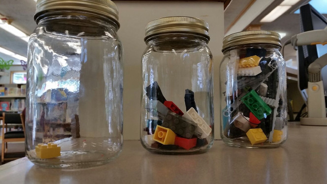 7 Easy Stem Activities You Can Do At Home Ksl Com