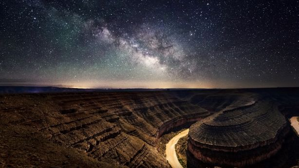 Man takes 70K still photos in 15 states for epic time-lapse video