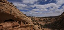 Utah likely to sue if Biden acts 'unilaterally' on monuments, governor says