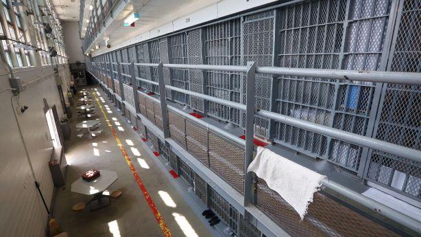 Head of large Utah drug trafficking ring sent to prison