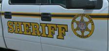 Washington County sheriff's deputies arrest couple, seize over 80 pounds of meth