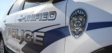 Man sexually assaults woman having epileptic seizure believing she was impaired, police say