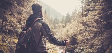 5 outdoor products for summer