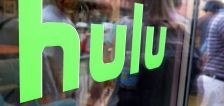 Everything coming and going on Hulu in April