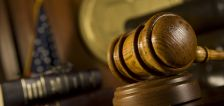 Owner of Utah County recreation trailer business faces new charge