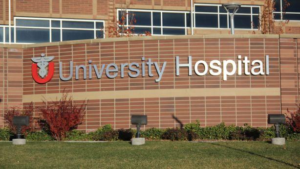 University of Utah Health named one of America's best