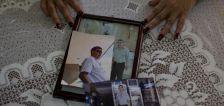 La odisea de una abuela secuestrada en México