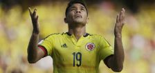Mundial: Sin James, Colombia gana 2-0 a Perú