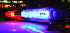 Police identify man killed in Kane County crash on Thursday
