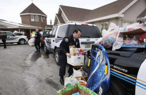 At-risk children find home-away-from-home at Christmas Box House ...