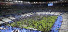 LO ULTIMO: Yihadistas celebran atentados en Francia