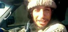 Un yihadista belga, autor intelectual de atentados en París