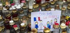 Historias de aquellos que murieron en los ataques en París