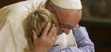 Papa Francisco responderá cartas a niños de todo el mundo en un nuevo libro