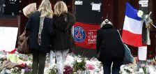Teléfono celular condujo hasta autor de ataques en París