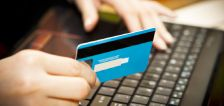 Influx of online scams target people already shopping for the holidays