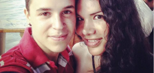 Embarazo 'masculino' impacta en América Latina