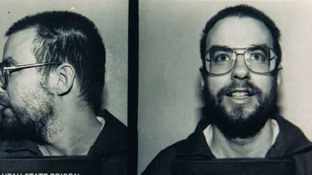 7 of the most infamous criminals in Utah history | KSL com