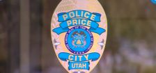 2 in stable condition after being stabbed in Price