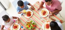 Why the shift to home cooking might outlast the pandemic