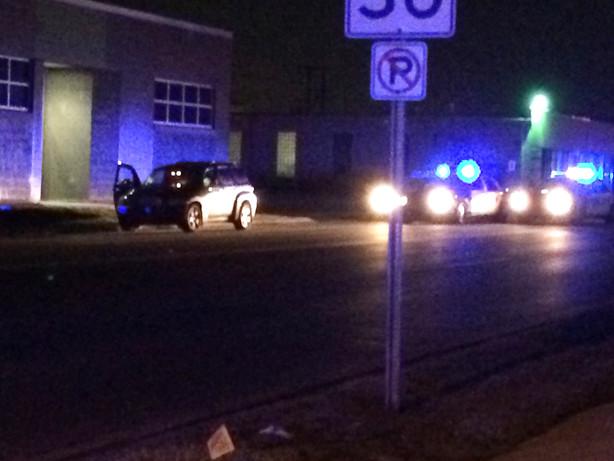 Latest Michigan Community Holds Vigil After 6 Fatally Shot Kslcom