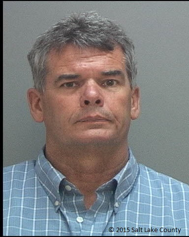 Man accused of paying boys to undress takes plea deal ...