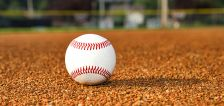 MLB launches wood-bat league for draft-eligible prospects