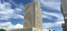 Judge tosses out James Huntsman's lawsuit seeking return of tithing