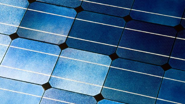 From recycled houses to solar-powered fridges: 5 tech startups changing the world