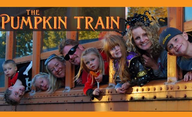 7 Of Utah S Best Family Fall Activities Ksl Com