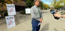 Salt Lake County GOP chair resigns following backlash over letter