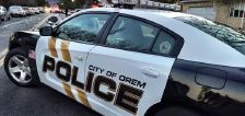 2 BYU students killed in Orem crash