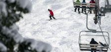 Here's when ski season will end at Utah's resorts