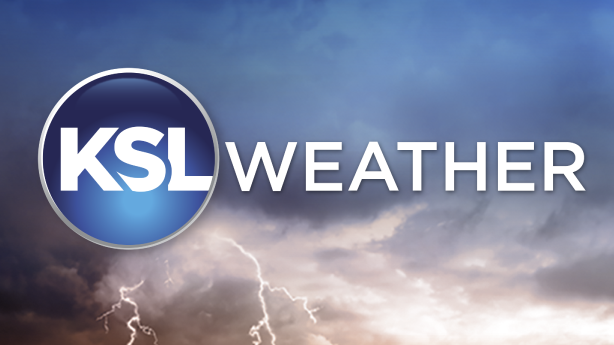 LIVE 5 Weather iPhone App Support | KSL com