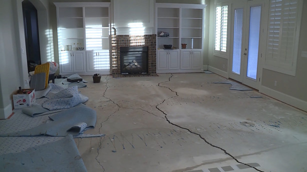 Steve Ogden Flooring Home Design Ideas