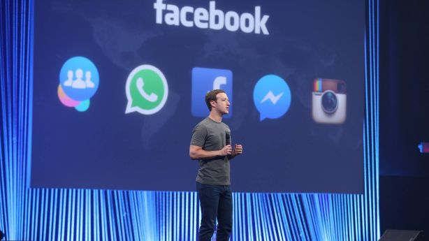 Facebook makes changes in its ongoing attempt to limit misinformation
