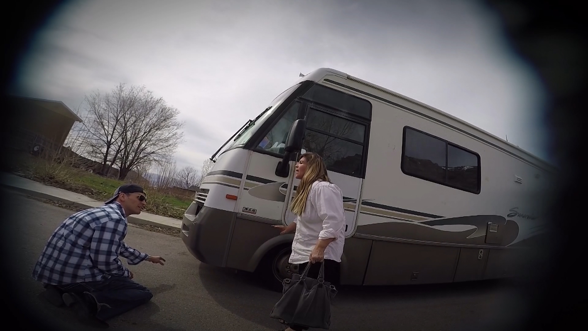 KSL Investigates RV rental rip off
