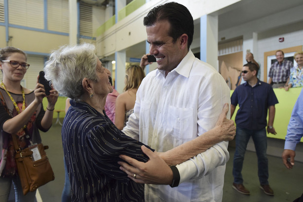 Puerto rican voters back statehood in questioned referendum ksl image15 m4hsunfo