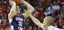 Jimmer Fredette headlines latest Hall of Fame class in BYU Athletics
