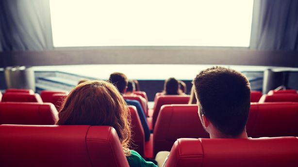 Movie subscription service Sinemia — a MoviePass competitor — shuts down in US